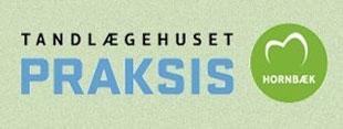 Tandlægehuset Hornbæk