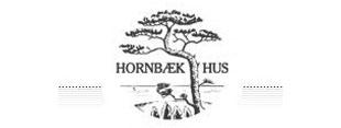 Hornbækhus
